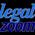 legal zoom logo square